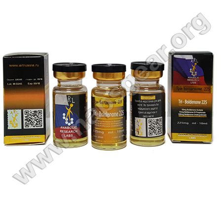 Hiraola's Product Image